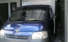 Daihatsu Gran Max 2010 terbaik