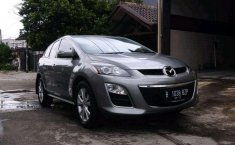 Mazda CX-7  2012 harga murah