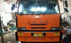 Mitsubishi Fuso () 1999 kondisi terawat