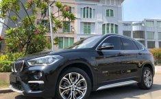 BMW X1 XLine 2018 harga murah