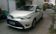 Toyota Vios 2014 dijual