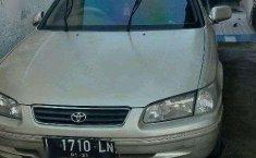 Harga Mobil Toyota Camry Jual Beli Mobil Toyota Camry Baru Bekas