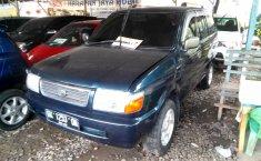 Jual Toyota Kijang LSX 1998