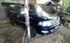 Jual Toyota Kijang LSX 2003