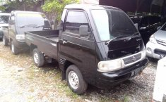 Jual Suzuki Carry Pick Up Futura 1.5 NA 2015