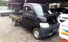 Jual Daihatsu Gran Max Pick Up 1.5 2014