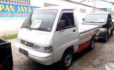 Jual Suzuki Carry Pick Up Futura 1.5 NA 2012