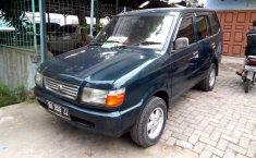Jual Toyota Kijang LSX 1996