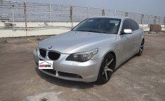 Jual BMW 520i E60 2004