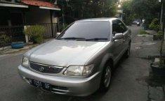 Toyota Soluna (GLi) 2001 kondisi terawat