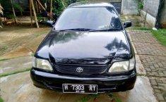 Toyota Soluna 2002 terbaik