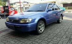 Toyota Soluna 2003 terbaik