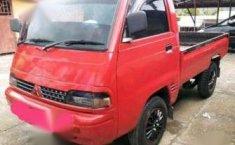 2013 Isuzu Pickup dijual