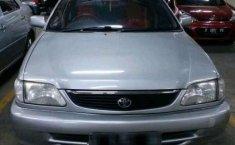 Toyota Soluna (GLi) 2002 kondisi terawat