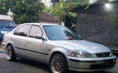 Honda Civic 1998 dijual