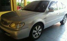 Toyota Soluna (XLi) 2003 kondisi terawat