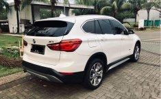 BMW X1 2018 terbaik