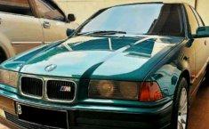 Jual Mobil BMW 3 Series 320i 1994
