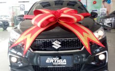 Jual Suzuki All New Ertiga Suzuki Sport 2019