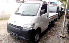Jual Daihatsu Gran Max Pick Up 1.3 2013