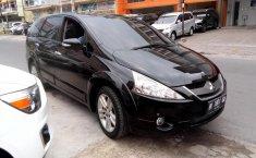 Jual Mitsubishi Grandis GT 2010