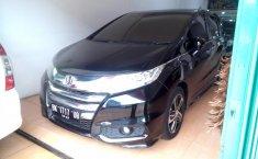 Jual Honda Odyssey 2.4 2014