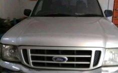 Ford Ranger 2005 terbaik