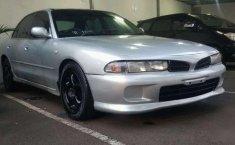Mitsubishi Galant 1997 dijual