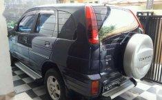 Daihatsu Taruna CX 2000 harga murah