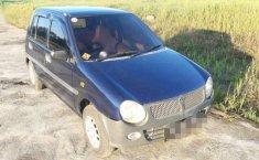 Daihatsu Ceria KL 2003 Biru