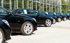 Harga Lebih Murah Dan Banyak Kelebihan Lainnya, Inilah Kelebihan Dan Kekurangan Beli Mobil Bekas Atas Nama PT