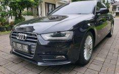 Audi A4 1.8 TFSI PI 2013 harga murah