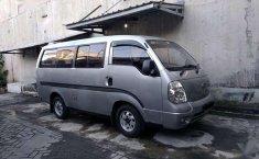 Kia Pregio SE Option 2006 Silver