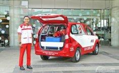 Galakan Toyota Holiday Campaign, Auto2000 Siapkan Beragam Fasilitas Layanan, Termasuk Posko Siaga 24 Jam