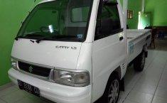 Jual Suzuki Carry Pick Up Futura 1.5 NA 2005
