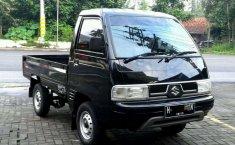 Jual Suzuki Carry Pick Up Futura 1.5 NA 2008