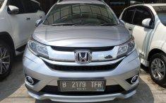 Jual Mobil Honda BR-V E Prestige 2016