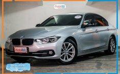 Jual BMW 3 Series 320i 2016
