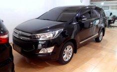 Jual Toyota Kijang Innova 2.4V 2015
