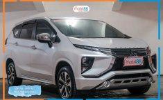Jual Mitsubishi Xpander ULTIMATE 1.5 Automatic 2018