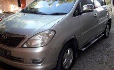 Jual Toyota Kijang Innova 2.0 G 2005