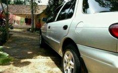 Jual mobil Timor DOHC Tahun 1997