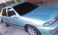 Jual mobil Timor DOHC 1997