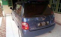 Jual Daihatsu Ceria KX 2004