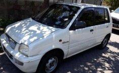 Jual Daihatsu Ceria KK Tahun 2001