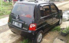 Jual Daihatsu Ceria KX 2003