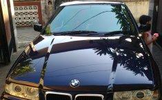 Jual mobil BMW 3 Series 318i 1997