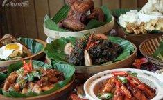 Mumpung Jalanan Lancar, Yuk Wisata Kuliner di Jakarta yang Legendaris