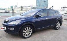 Mazda CX-9 2009 dijual