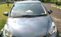 2012 Daihatsu Sirion dijual